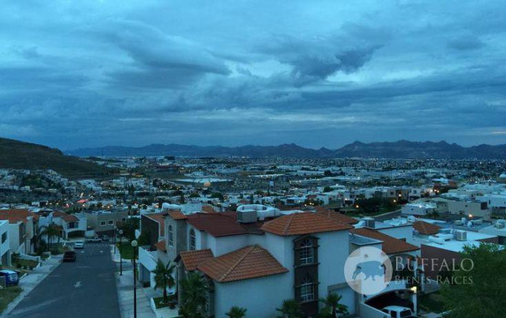 Foto de casa en venta en, monte vesubio, chihuahua, chihuahua, 1224169 no 08