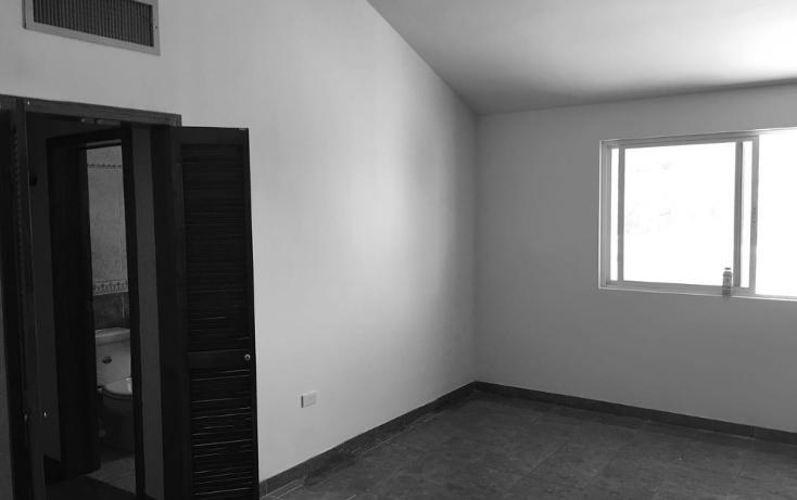 Foto de casa en venta en  , monte vesubio, chihuahua, chihuahua, 1947792 No. 06