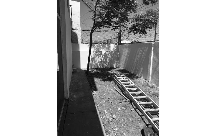 Foto de casa en venta en  , monte vesubio, chihuahua, chihuahua, 1947792 No. 07