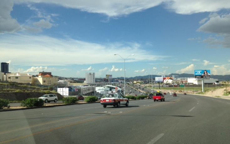 Foto de terreno comercial en renta en, monte vesubio, chihuahua, chihuahua, 772377 no 01