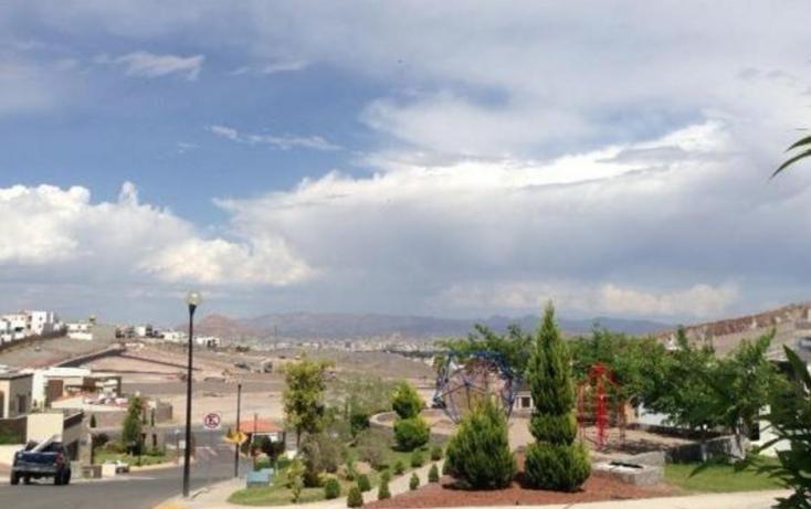 Foto de casa en venta en, monte vesubio, chihuahua, chihuahua, 772977 no 01