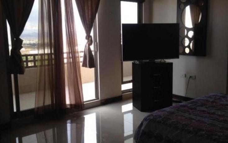 Foto de casa en venta en, monte vesubio, chihuahua, chihuahua, 772977 no 03