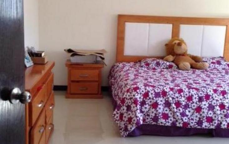 Foto de casa en venta en, monte vesubio, chihuahua, chihuahua, 772977 no 04