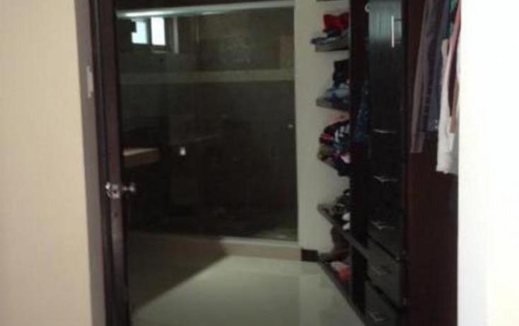 Foto de casa en venta en, monte vesubio, chihuahua, chihuahua, 772977 no 05