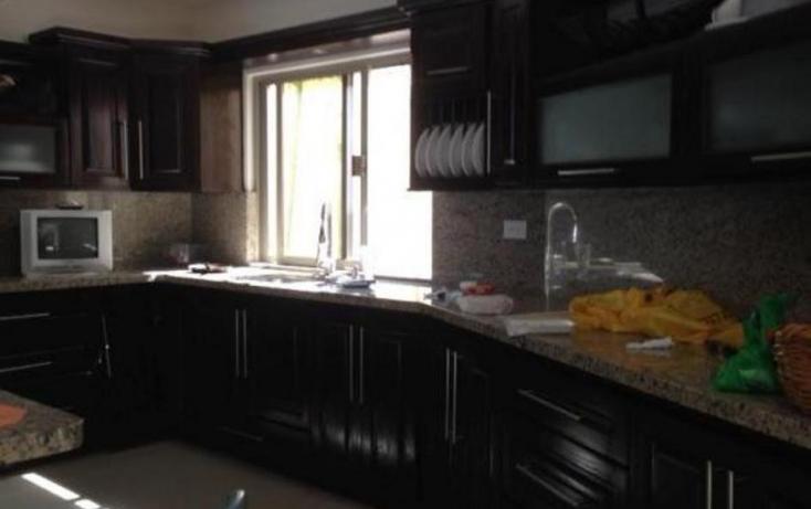 Foto de casa en venta en, monte vesubio, chihuahua, chihuahua, 772977 no 08