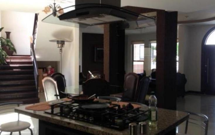 Foto de casa en venta en, monte vesubio, chihuahua, chihuahua, 772977 no 09