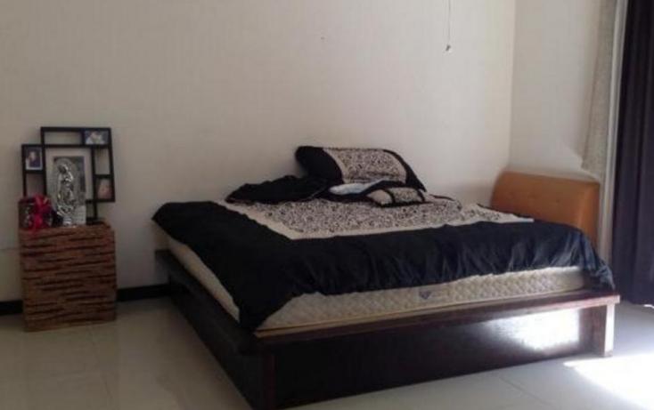 Foto de casa en venta en, monte vesubio, chihuahua, chihuahua, 772977 no 10