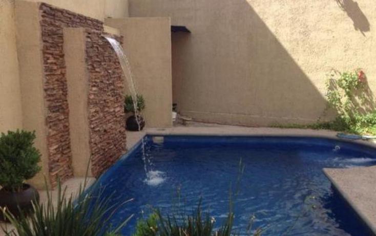 Foto de casa en venta en, monte vesubio, chihuahua, chihuahua, 772977 no 11
