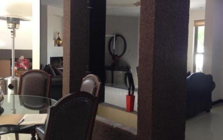 Foto de casa en venta en, monte vesubio, chihuahua, chihuahua, 772977 no 12