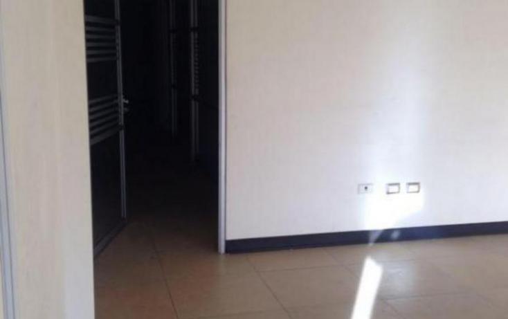 Foto de edificio en renta en, monte vesubio, chihuahua, chihuahua, 772981 no 02