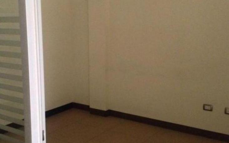 Foto de edificio en renta en, monte vesubio, chihuahua, chihuahua, 772981 no 05