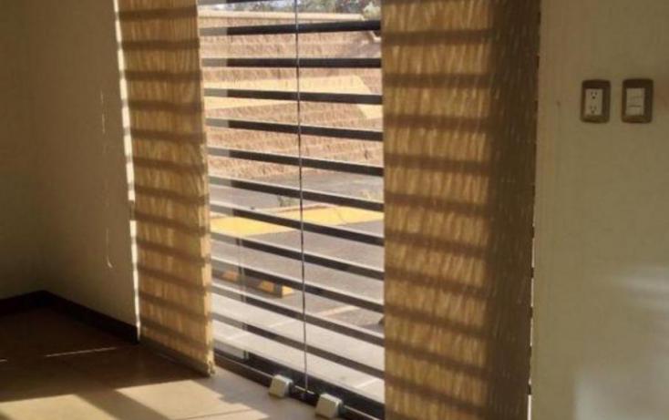 Foto de edificio en renta en, monte vesubio, chihuahua, chihuahua, 772981 no 06