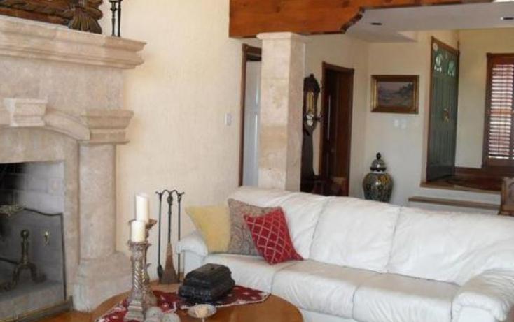 Foto de casa en venta en, monte vesubio, chihuahua, chihuahua, 793207 no 02