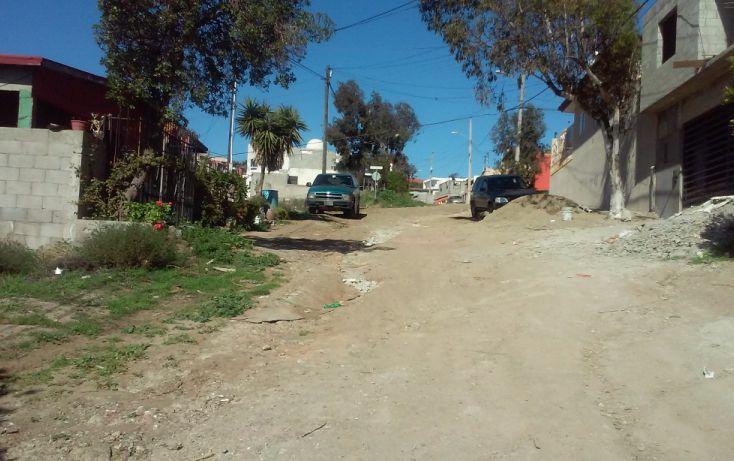 Foto de terreno habitacional en venta en monte viva españa mz 44 lote04, colinas de aragón, playas de rosarito, baja california norte, 1721450 no 03