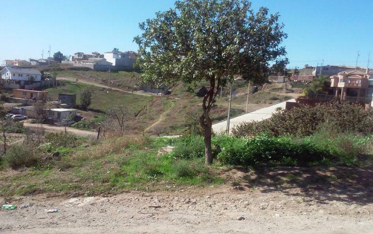 Foto de terreno habitacional en venta en monte viva españa mz 44 lote04, colinas de aragón, playas de rosarito, baja california norte, 1721450 no 04