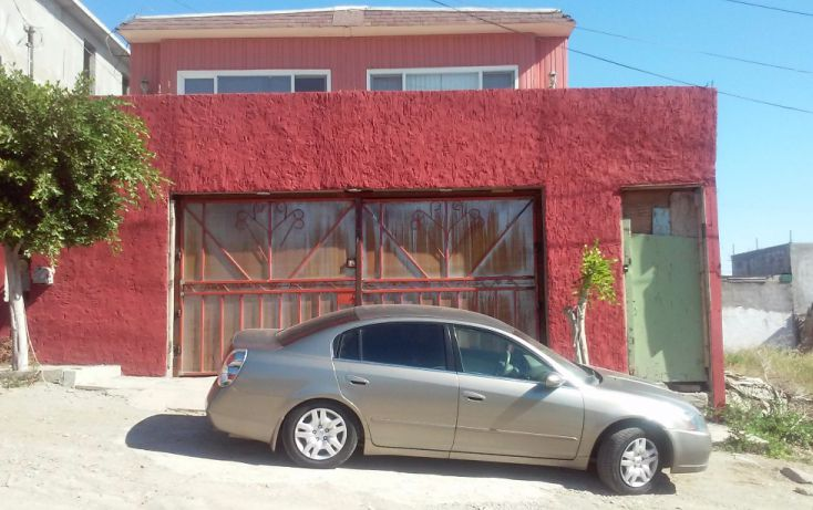 Foto de terreno habitacional en venta en monte viva españa mz 44 lote04, colinas de aragón, playas de rosarito, baja california norte, 1721450 no 07