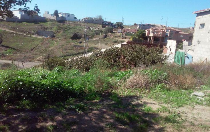 Foto de terreno habitacional en venta en monte viva españa mz 44 lote04, colinas de aragón, playas de rosarito, baja california norte, 1721450 no 08