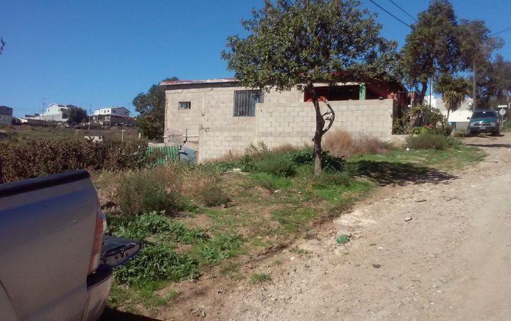 Foto de terreno habitacional en venta en monte viva españa mz 44 lote04, colinas de aragón, playas de rosarito, baja california norte, 1721450 no 09