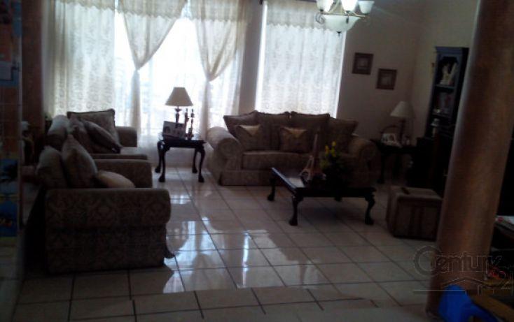 Foto de casa en venta en montealban 208 33, rinconada del parque, aguascalientes, aguascalientes, 1960747 no 02