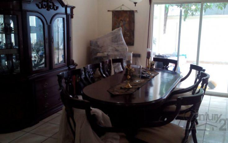 Foto de casa en venta en montealban 208 33, rinconada del parque, aguascalientes, aguascalientes, 1960747 no 04