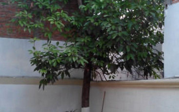 Foto de casa en venta en montealban 208 33, rinconada del parque, aguascalientes, aguascalientes, 1960747 no 05