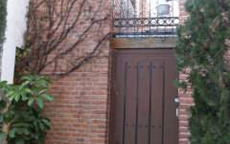Foto de casa en venta en montebello 102, lomas del campestre 1a sección, aguascalientes, aguascalientes, 1713600 no 02