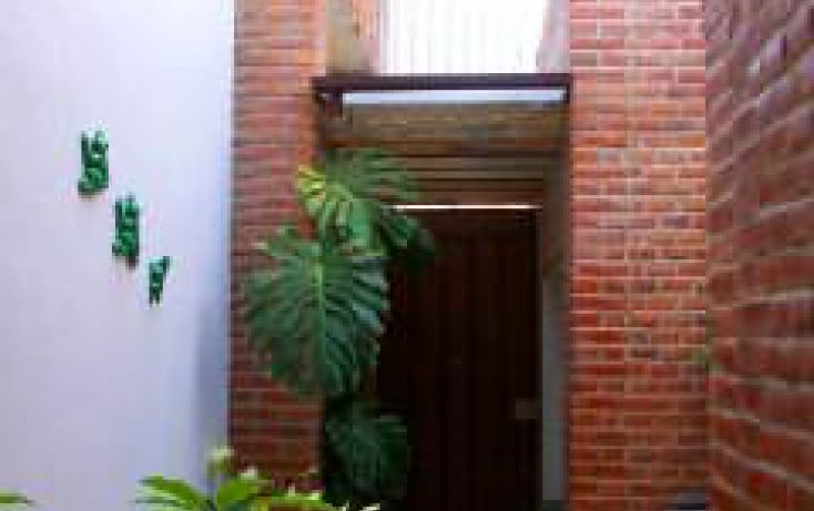 Foto de casa en venta en montebello 102, lomas del campestre 1a sección, aguascalientes, aguascalientes, 1713600 no 03