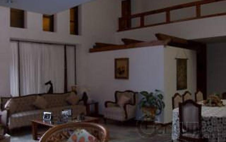 Foto de casa en venta en montebello 102 , lomas del campestre 1a sección, aguascalientes, aguascalientes, 1713600 No. 05