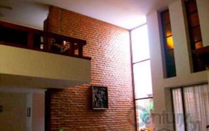 Foto de casa en venta en montebello 102, lomas del campestre 1a sección, aguascalientes, aguascalientes, 1713600 no 06