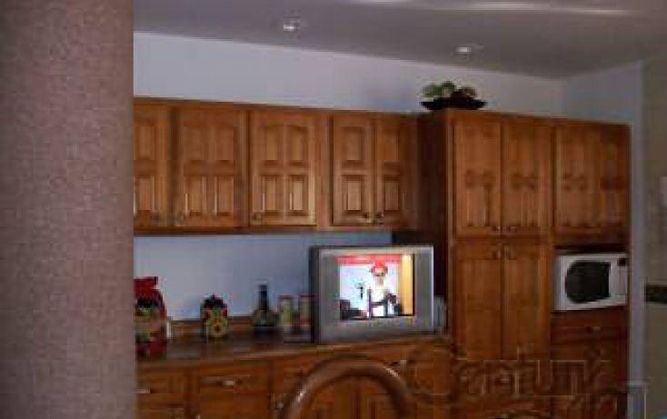 Foto de casa en venta en montebello 102, lomas del campestre 1a sección, aguascalientes, aguascalientes, 1713600 no 07