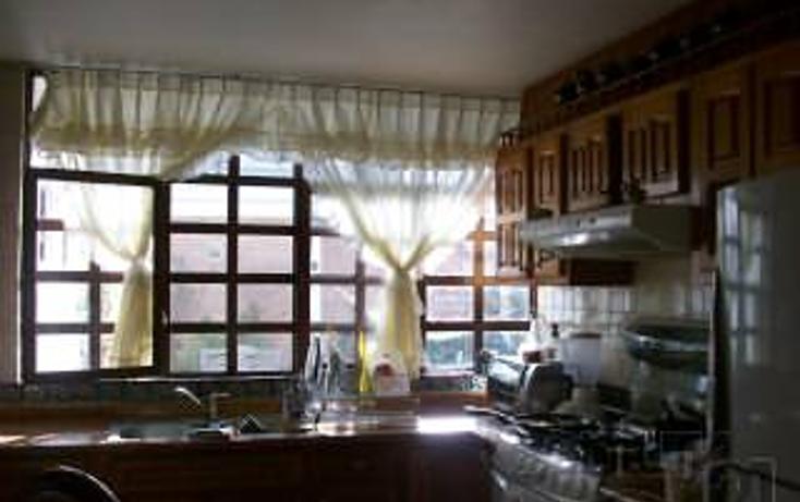 Foto de casa en venta en montebello 102 , lomas del campestre 1a sección, aguascalientes, aguascalientes, 1713600 No. 08