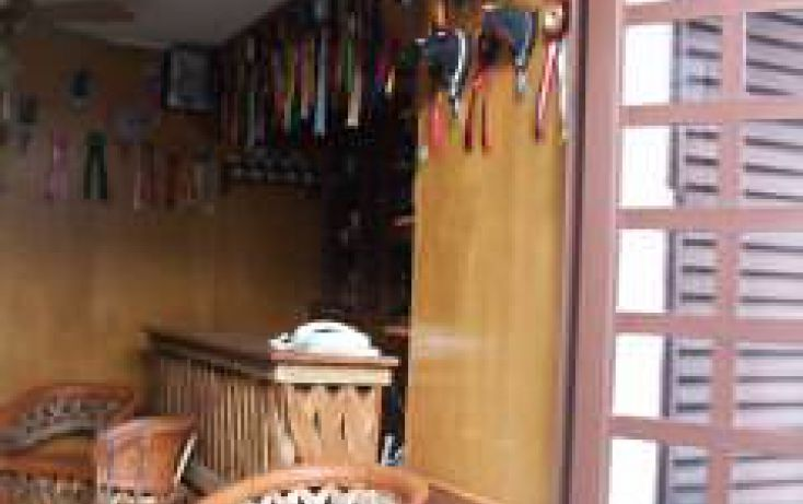 Foto de casa en venta en montebello 102, lomas del campestre 1a sección, aguascalientes, aguascalientes, 1713600 no 09