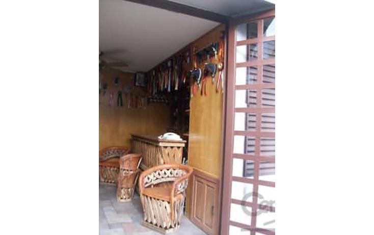 Foto de casa en venta en montebello 102 , lomas del campestre 1a sección, aguascalientes, aguascalientes, 1713600 No. 09