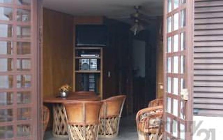 Foto de casa en venta en montebello 102 , lomas del campestre 1a sección, aguascalientes, aguascalientes, 1713600 No. 10