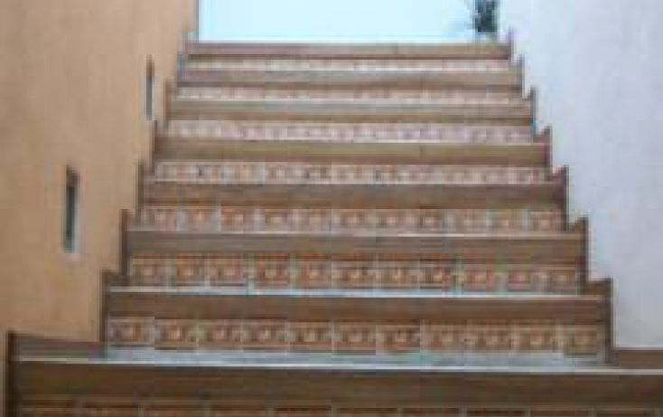 Foto de casa en venta en montebello 102, lomas del campestre 1a sección, aguascalientes, aguascalientes, 1713600 no 11