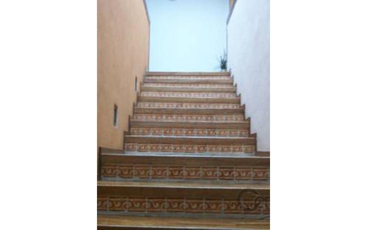 Foto de casa en venta en montebello 102 , lomas del campestre 1a sección, aguascalientes, aguascalientes, 1713600 No. 11