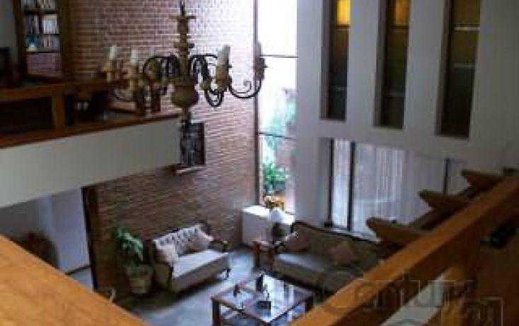 Foto de casa en venta en montebello 102, lomas del campestre 1a sección, aguascalientes, aguascalientes, 1713600 no 12