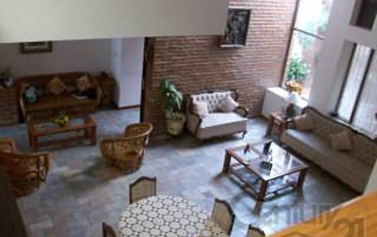Foto de casa en venta en montebello 102 , lomas del campestre 1a sección, aguascalientes, aguascalientes, 1713600 No. 13