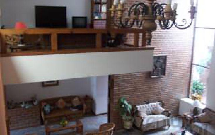 Foto de casa en venta en montebello 102, lomas del campestre 1a sección, aguascalientes, aguascalientes, 1713600 no 14