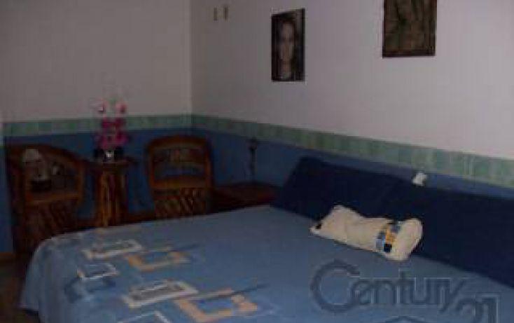 Foto de casa en venta en montebello 102, lomas del campestre 1a sección, aguascalientes, aguascalientes, 1713600 no 16