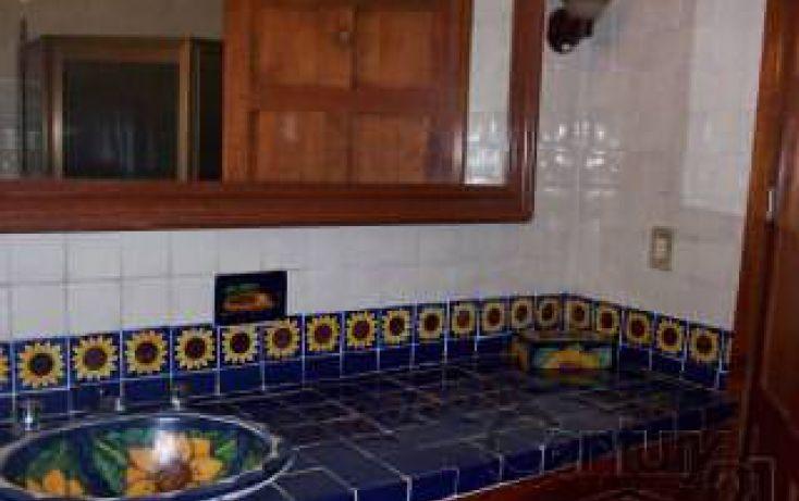 Foto de casa en venta en montebello 102, lomas del campestre 1a sección, aguascalientes, aguascalientes, 1713600 no 17