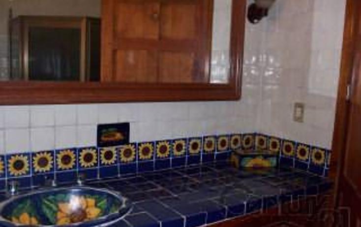 Foto de casa en venta en montebello 102 , lomas del campestre 1a sección, aguascalientes, aguascalientes, 1713600 No. 17