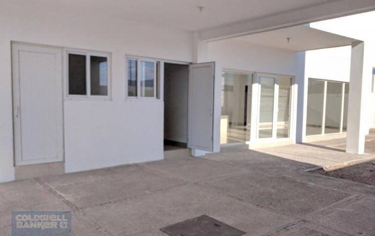 Foto de casa en venta en montebello, cerro de la silla , montebello, torreón, coahuila de zaragoza, 2035099 No. 04