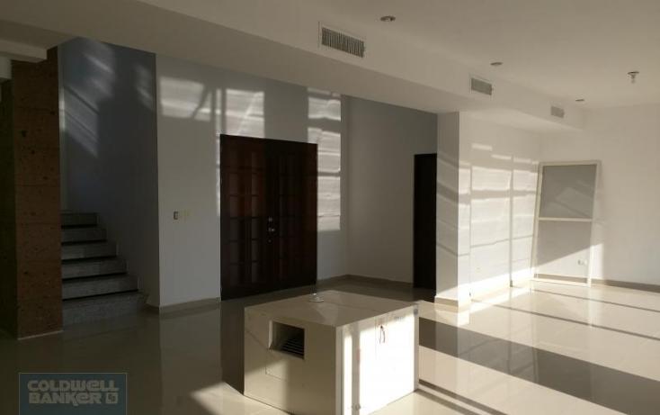 Foto de casa en venta en montebello, cerro de la silla , montebello, torreón, coahuila de zaragoza, 2035099 No. 07