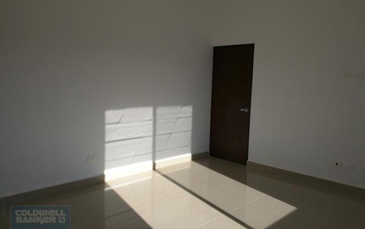 Foto de casa en venta en montebello, cerro de la silla , montebello, torreón, coahuila de zaragoza, 2035099 No. 09