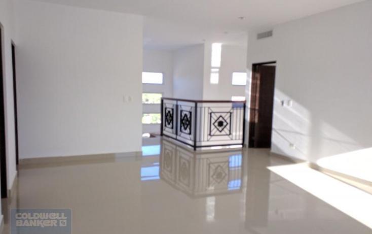 Foto de casa en venta en montebello, cerro de la silla , montebello, torreón, coahuila de zaragoza, 2035099 No. 13