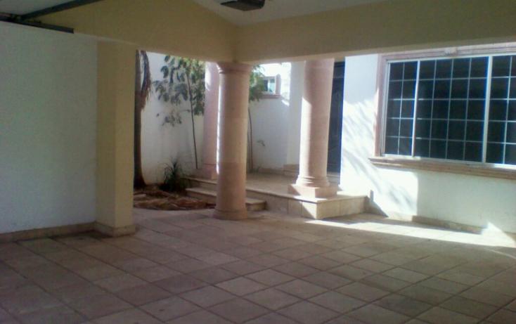 Foto de casa en renta en  , montebello, culiacán, sinaloa, 1109327 No. 03