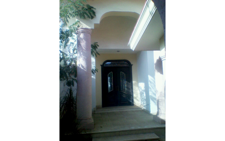 Foto de casa en renta en  , montebello, culiacán, sinaloa, 1109327 No. 05