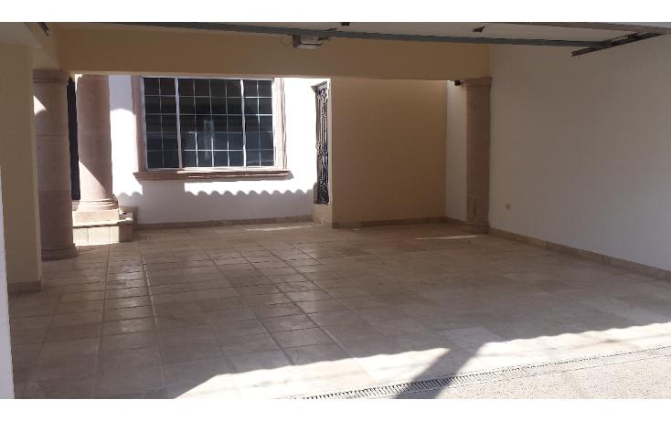 Foto de casa en renta en  , montebello, culiacán, sinaloa, 1109327 No. 06