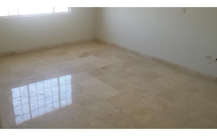 Foto de casa en renta en  , montebello, culiacán, sinaloa, 1109327 No. 07